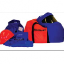 Quần áo chống arc flash Salisbury PRO-WEAR® Personal Protection Equipment Kits 31 cal/cm2 HRC 3