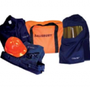 Quần áo chống arc flash Salisbury PRO-WEAR® Personal Protection Equipment Kits 8-12-20 cal/cm2 HRC 2