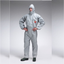 TYCHEM F COVERALL